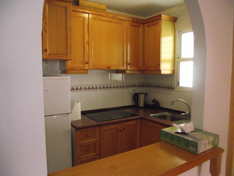 Appartamenti in affitto a Padova in mare senza intermediari