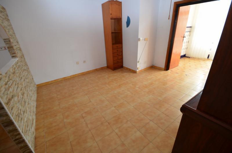 Купить квартиру испания торревьеха фото