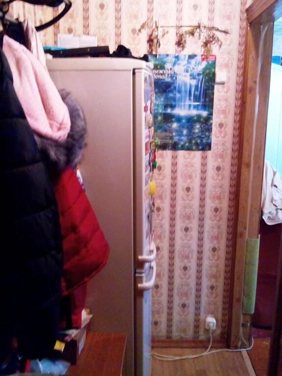 порадует обмен квартиры на квартиру климовске доступ базе Навесы