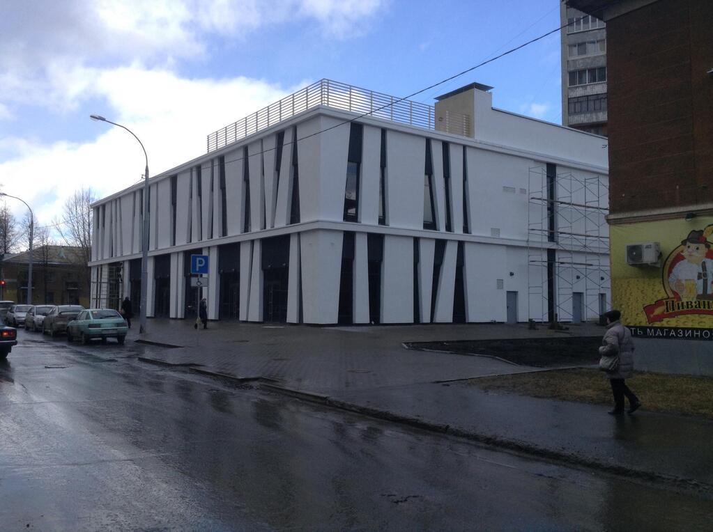 Шлюхи автовокзал екатеринбург 9 фотография
