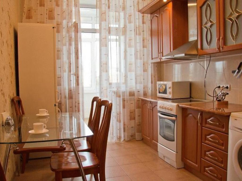 Фото квартир с ремонтом и мебелью реальные 2 комнатные