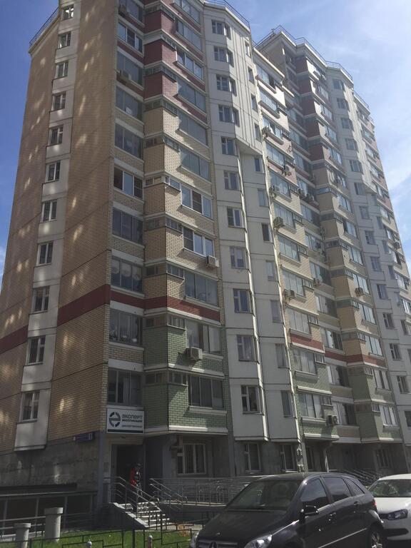 Comprare un nuovo edificio a Orbetello