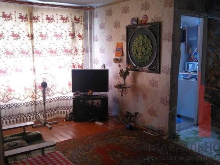 страстный, квартиры в новокузнецке продажа заводской район двухкомнатные окончании