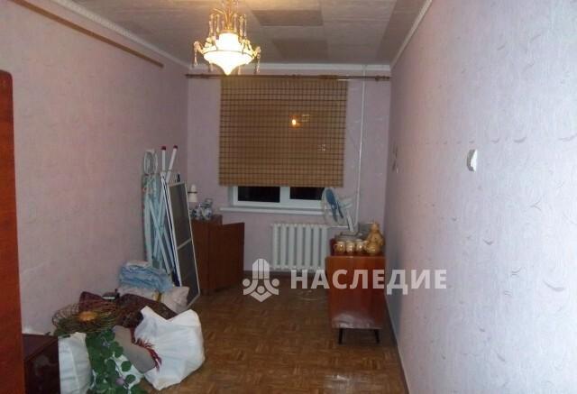 Италии существует квартиры в городе шахты 2 комнатные цена платформа