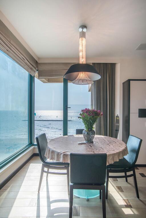 Куплю квартиру в израиле недорого у моря