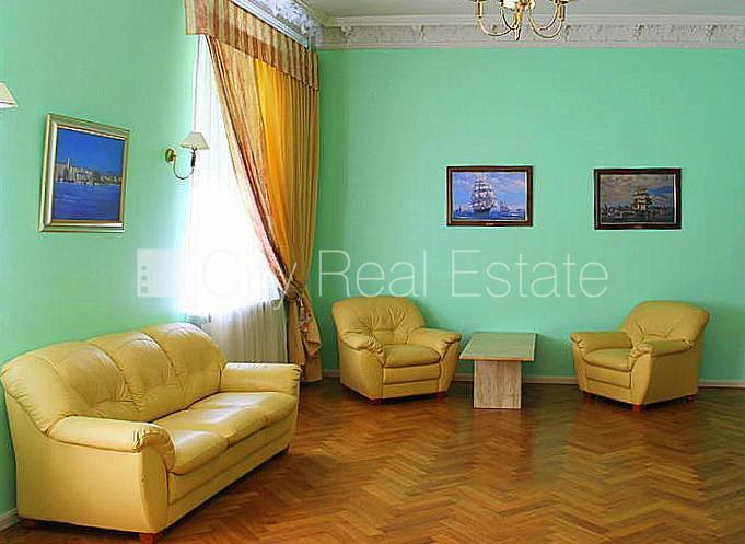 Купить квартиру в риге цены недорого