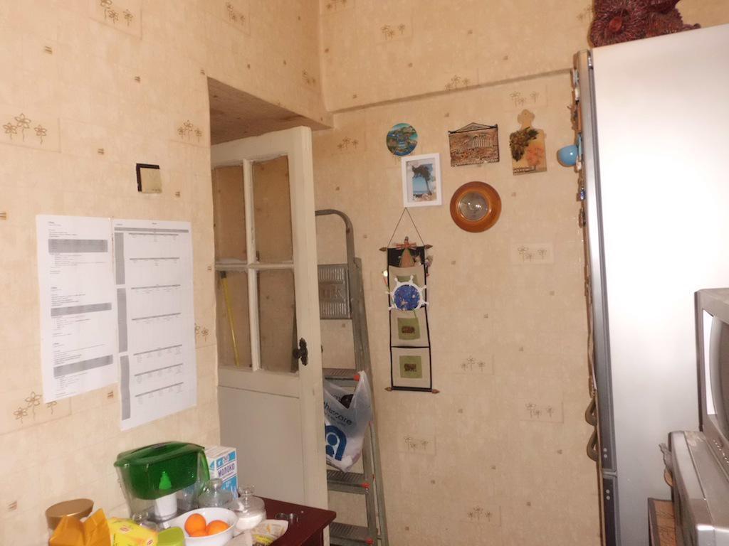 Мастерская стиральных машин Жебрунова улица обслуживание стиральных машин electrolux Школьная улица (деревня Рассудово)