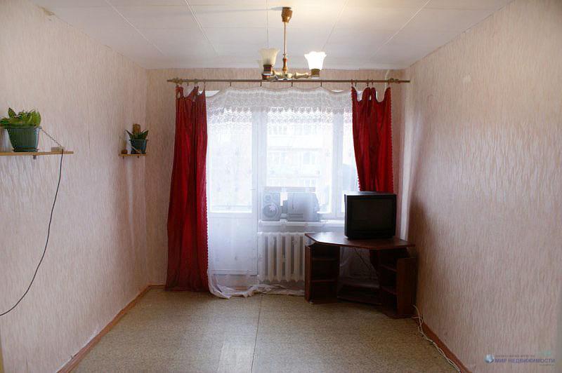 каких сдать квартиру в волоколамске оптом производителя придется