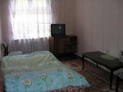 Продам комнату в хорошем состоянии на