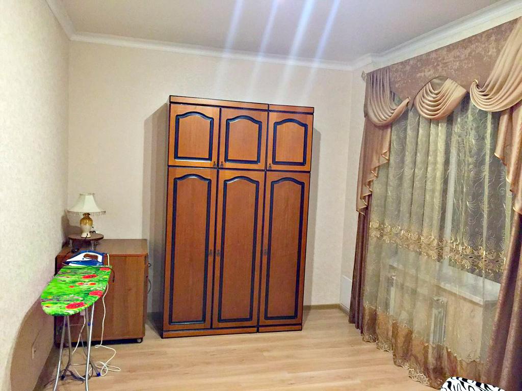 статье приведен аренда 2 комнатной квартиры ростов недвижимость Шри-Ланке