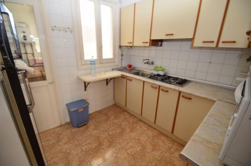 Аликанте купить по ипотеке квартиру