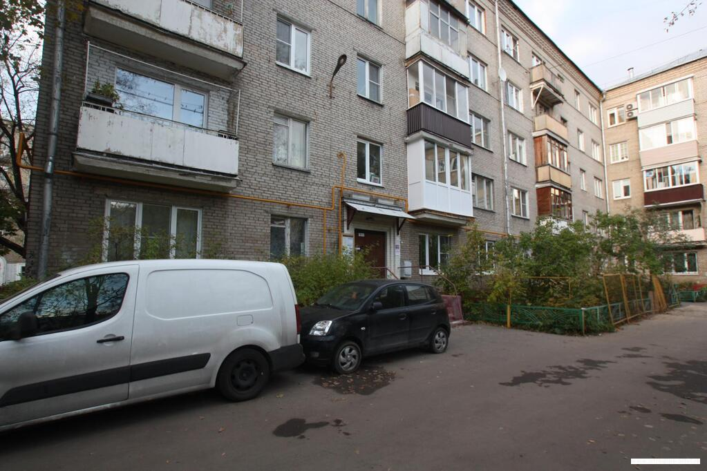 Страпонессу в москве 20 фотография