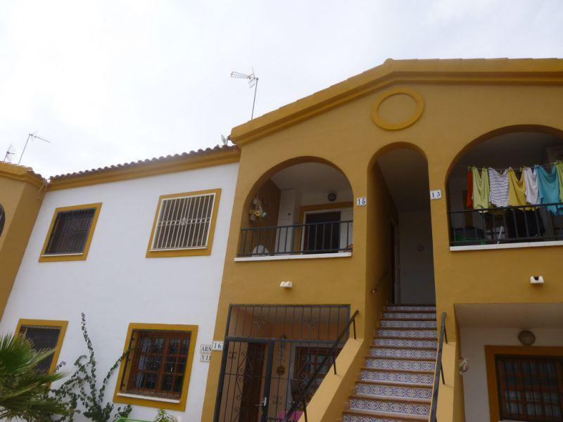 Дом в израиле за 50 000 евро
