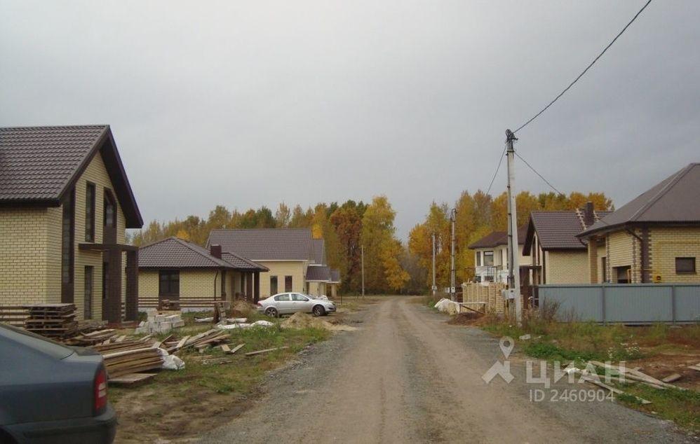 Сегодня в нижегородской области произошло чп.