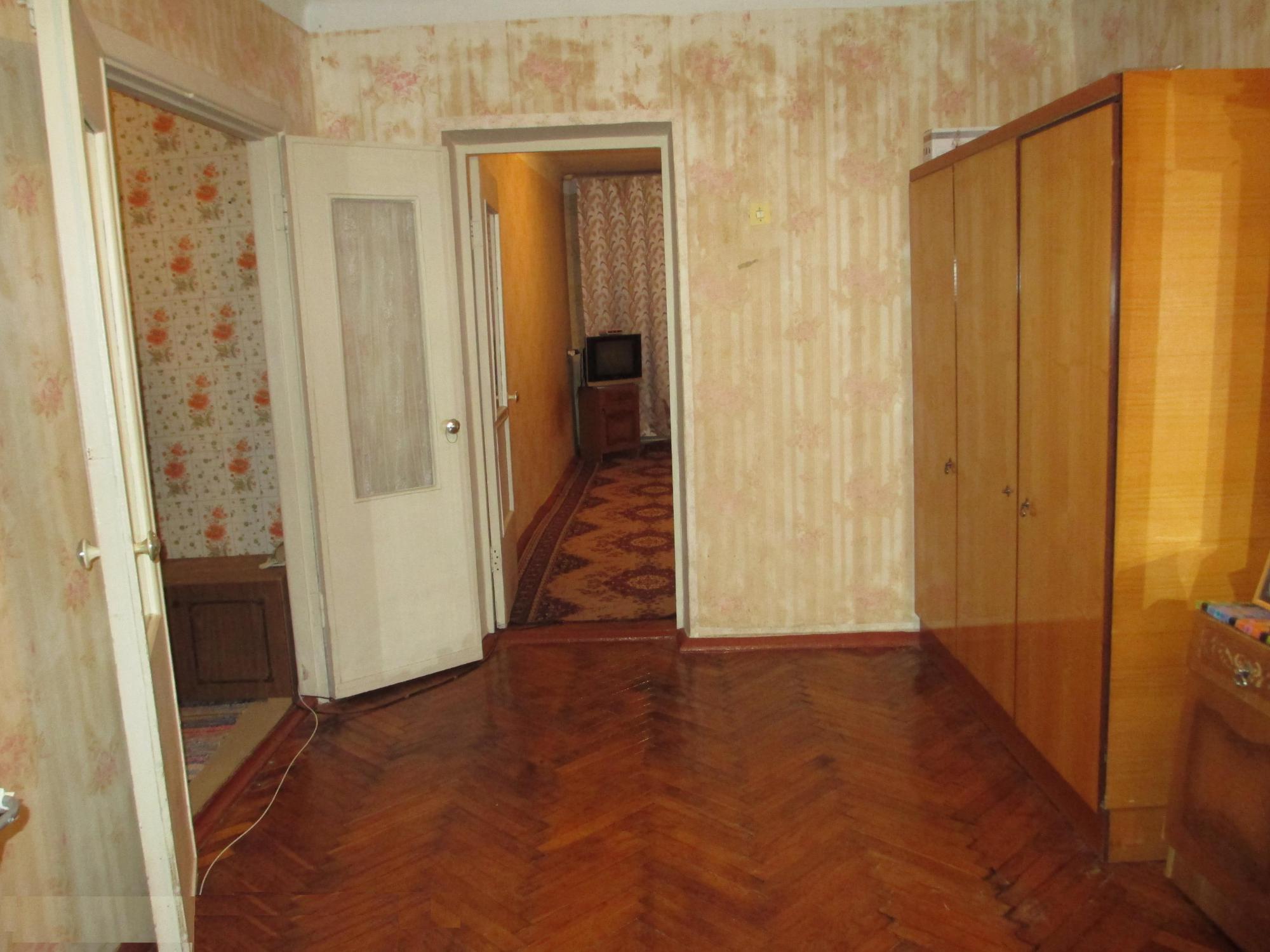 Квартиры в тирасполе