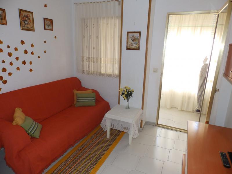 Снять жилье в испании дешево отзывы