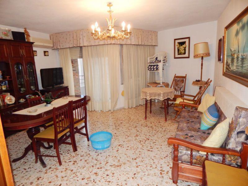 Купить квартиру в испании испанский сайт