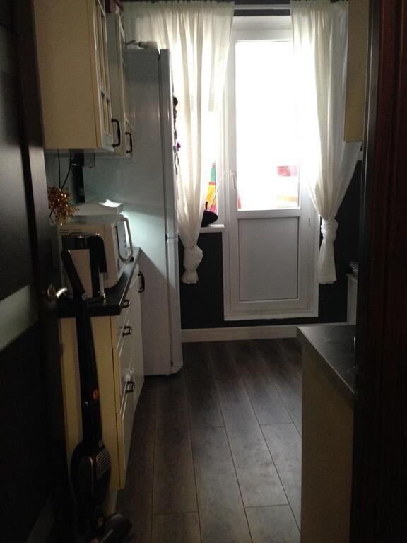 2-х квартира в р-не новокуркино, купить квартиру в химках по.