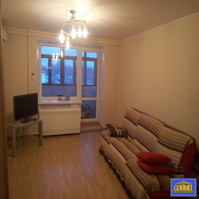 продажа квартир в муроме на ул.мечникова
