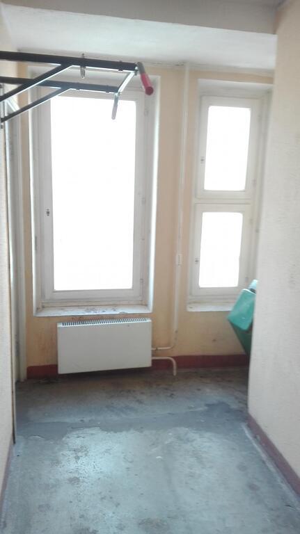 Снять комнату на трехгорке улица чистяковой