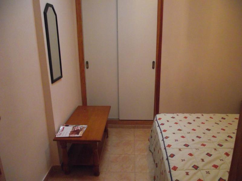 Appartamenti in affitto a Alassio sul mare senza intermediari