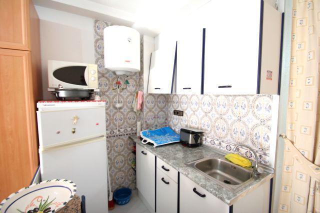 Продажа квартир в торревьехе в районе лос локос