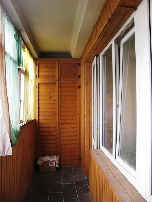 Продается однокомнатная квартира по адресу олонецкая ул. , 2.