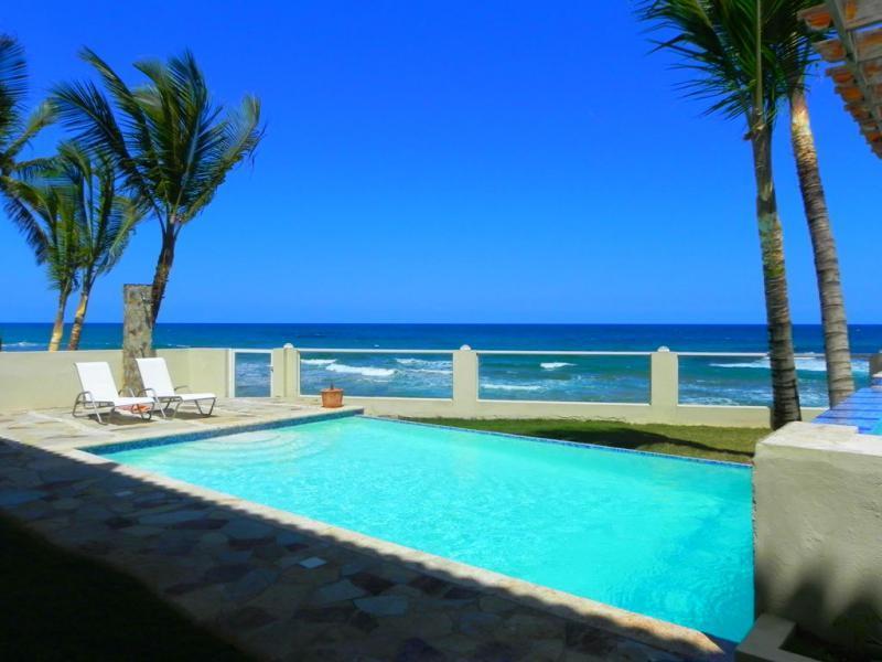 Покупка квартиры в доминиканской республике гражданство