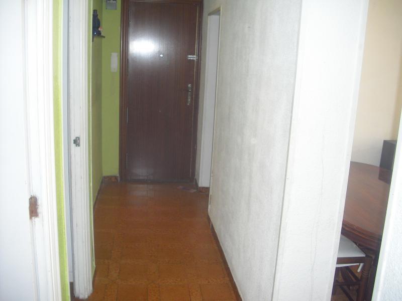 Недвижимость в Аликанте ― Недвижимость в Испании
