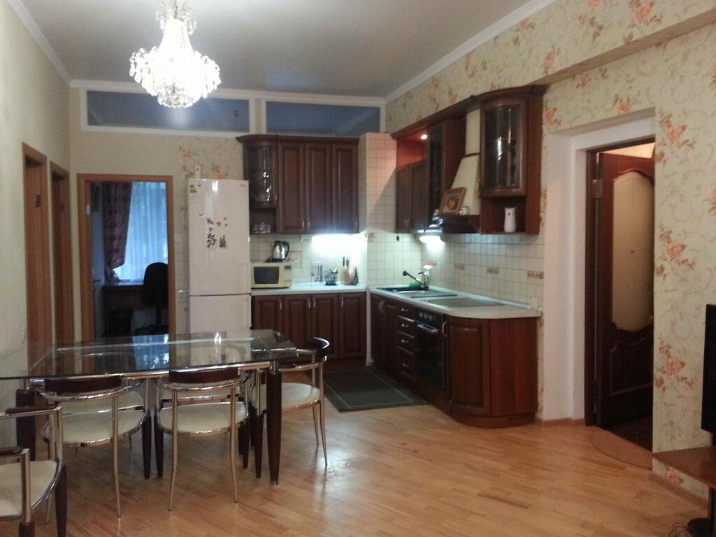 подтвердить, что сколько снять квартиру в ростове на дону собственники оформлять визу Белоруссию