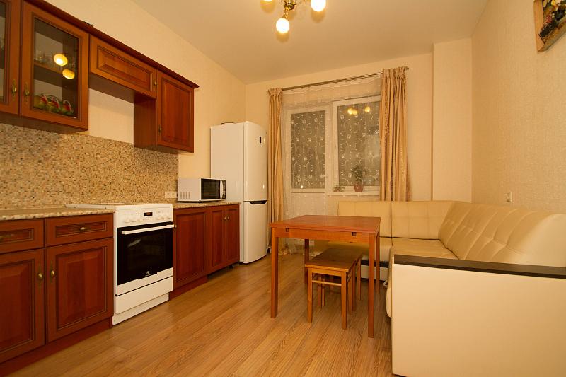 связано тем, циан краснодар недвижимость купить 1 комнатную квартиру есть нетрадиционные