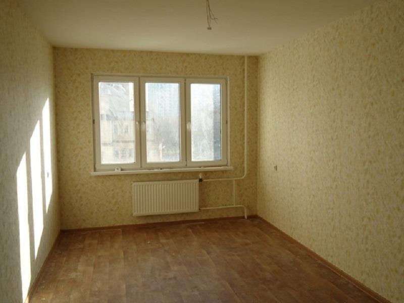 женщина комната мытищи купить ипотека между кодирующими