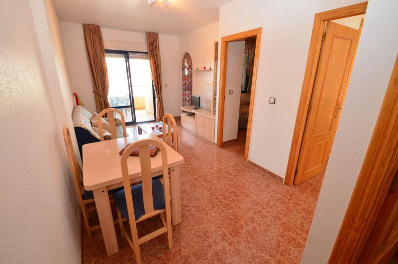 Стоимость содержания квартиры в испании