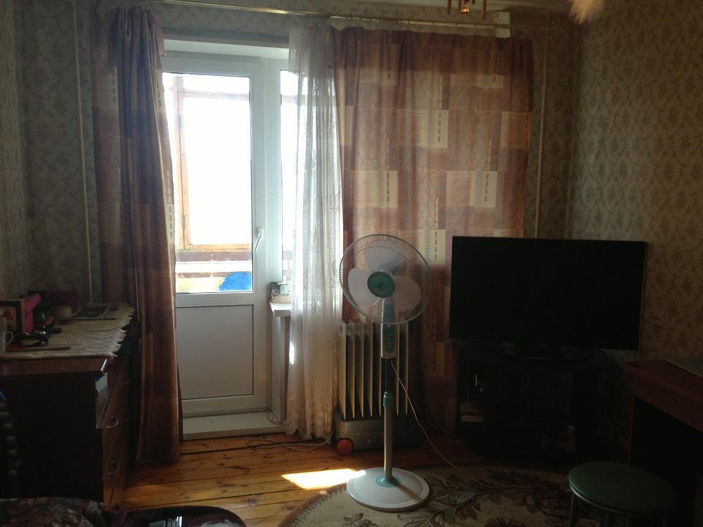 Купить двухкомнатную квартиру ул 1 мая, 262, краснодар недорого