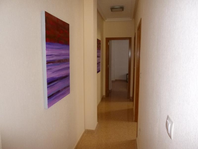 Квартиры в испании цены в долларах