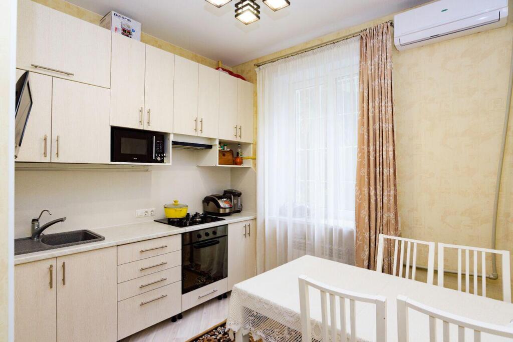 Продажа квартиры, сочи, ул невская, купить квартиру в сочи по недорогой цене, id объекта - 317013235 - фото 2