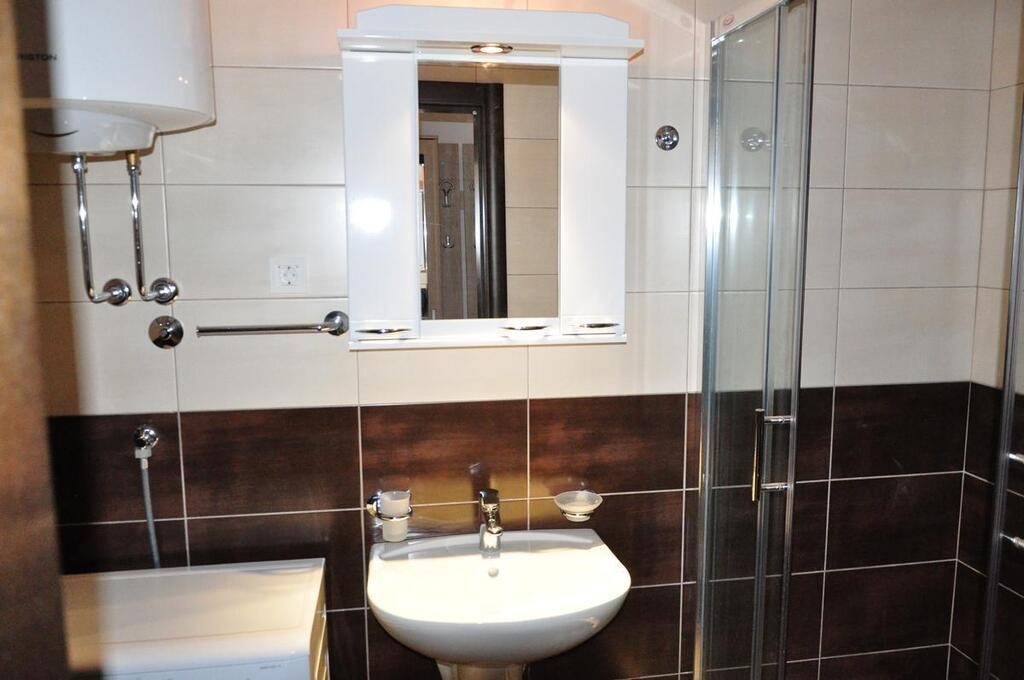 Купить квартиру в дуйсбурге не дорого германия
