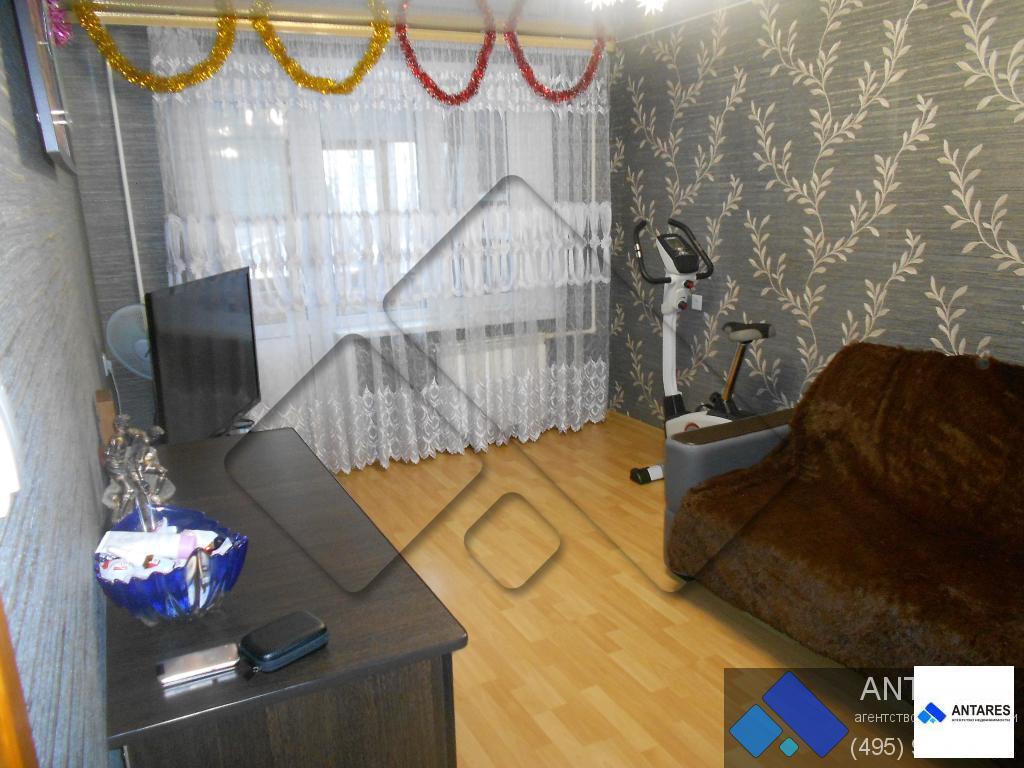 правило регистрации, продается квартира в ногинске 2 х комнатная возрасте как таковом