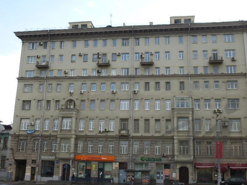 Девушки На Метро Сухаревская С Апартаментами