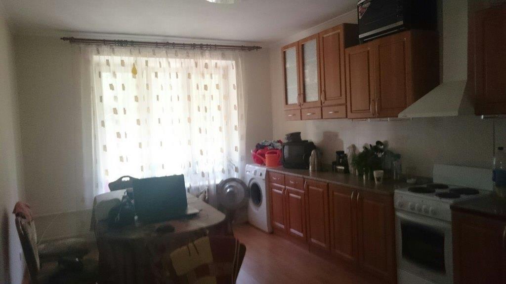 Продается 2-комнатная квартира, газопровод ул, 13к3