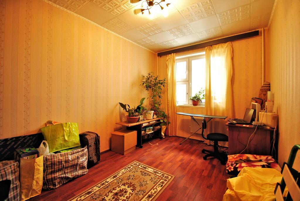 Купить квартиру в вюрцбурге недорого