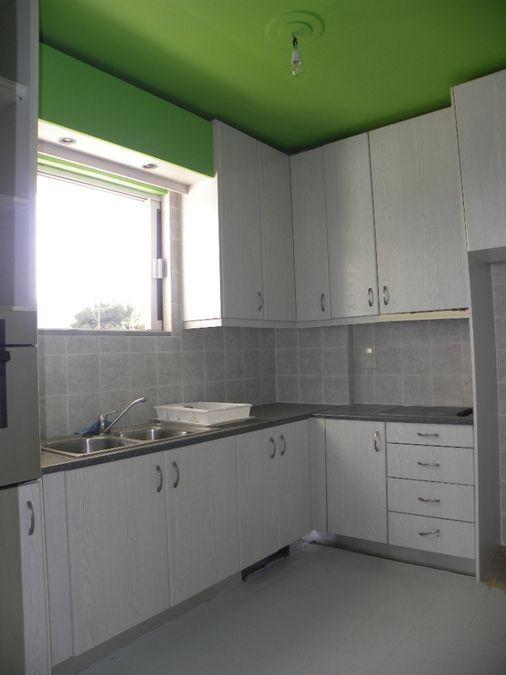 Квартира в остров Храни недорого 20000 евро