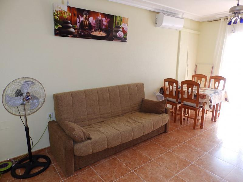 Affittare un appartamento a Lamata Cefalu