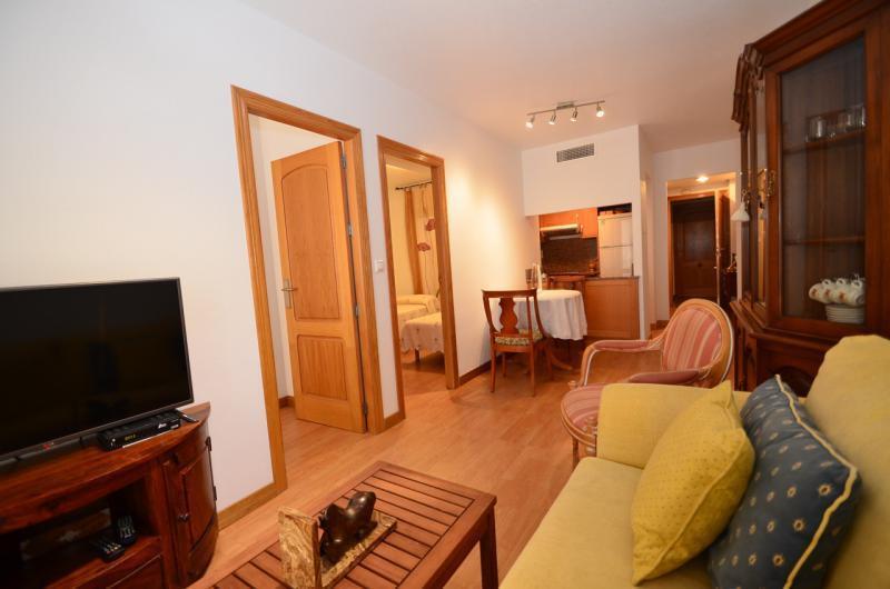 Квартира в испании купить до 30000 евро