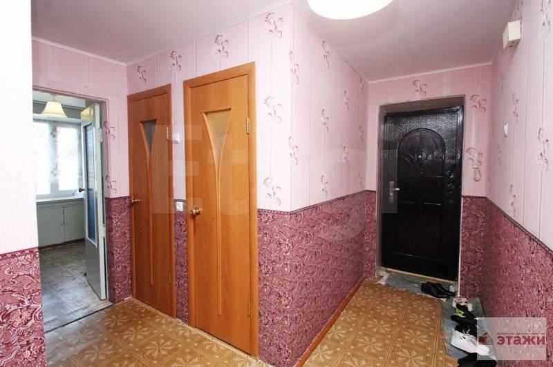 Купить 3 комнатную квартиру в заводоуковске