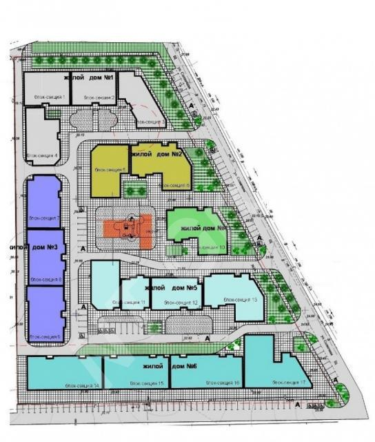 2 комнатная квартира 62м в кирпичном доме, купить квартиру в краснодаре по недорогой цене, id объекта - 315871132
