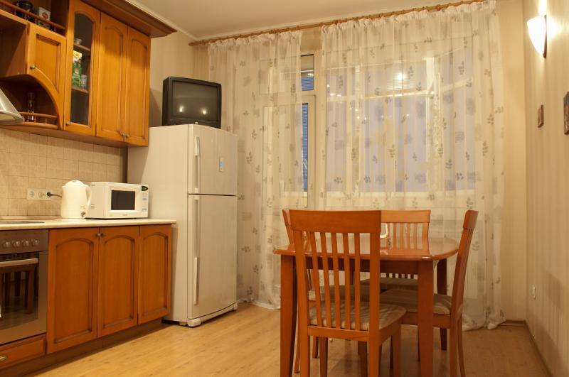 былые времена снять жилье в городе краснодар цена подробно