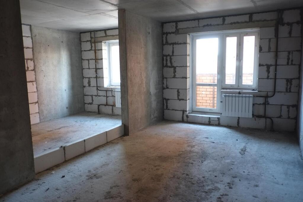 купить квартиру в московской области в новостройке дешево зубы лучше