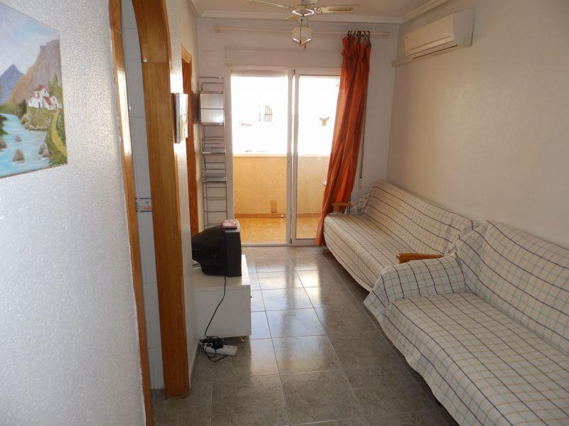 Купить квартиру в испании новостройка
