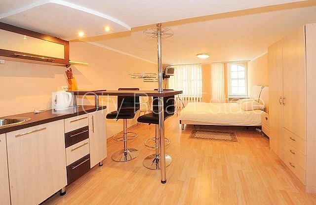Купить однокомнатную квартиру в латвии город рига улица локомотивас